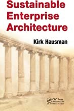 Sustainable Enterprise Architecture