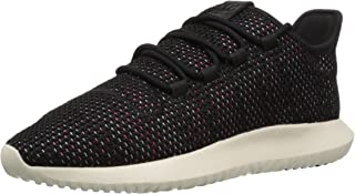 adidas Originals Women's Tubular Shadow Ck Running Shoe