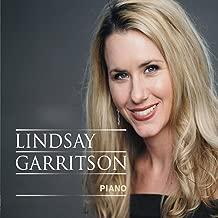 lindsay garritson piano