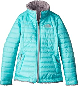 304f3f06f84e Thermoball Full Zip (Little Kids Big Kids). Like 3. The North Face Kids