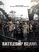 the battleship island subtitle