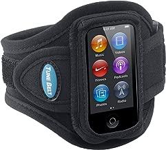 Best apple ipod nano 8th generation vs 7th Reviews