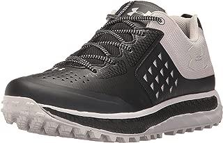 Best under armour men's horizon str trail running shoes Reviews
