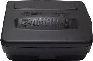Protecta EVO Ambush Bait Stations (1 Case of 6 Stations)