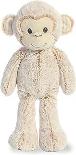 Best stuffed animal baby monkey Reviews