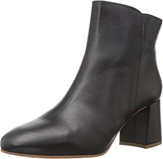 André Assous Womens Tammy-A Tammy