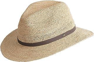 d0c8ef411 Amazon.com: Scala - Hats & Caps / Accessories: Clothing, Shoes & Jewelry