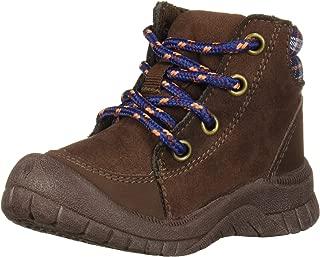 OshKosh B'Gosh Kids' Benito Ankle Boot
