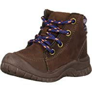 Kids' Benito Ankle Boot