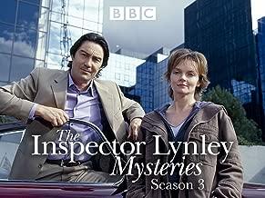The Inspector Lynley Mysteries, Season 3