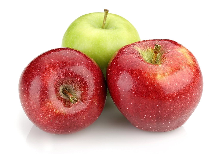 Seasonal Apple Bundle