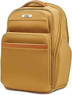 hartmann metropolitan executive backpack
