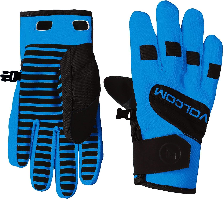 Seattle Mall Volcom Men's Glove Max 55% OFF Usstc