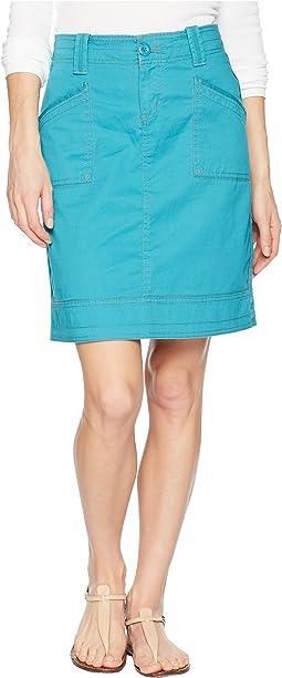 Aventura Clothing Arden Skirt
