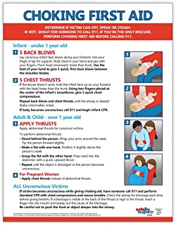 Best first aid kit signed poster Reviews