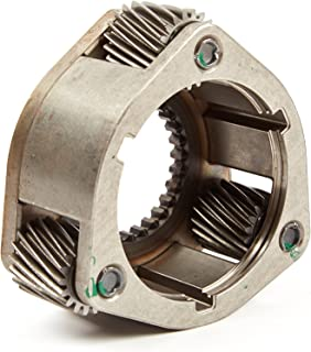 ACDelco S1405 GM Original Equipment Differential Drive Pinion Gear Inner Bearing