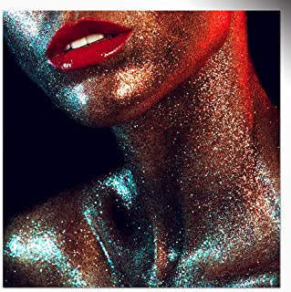 Best pictures of glitter lips Reviews