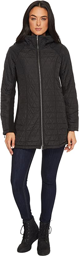 Prana - Diva Long Jacket