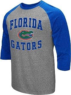 Best florida gators baseball shirt Reviews
