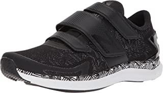 New Balance Women's 09v1 Cycling Shoe
