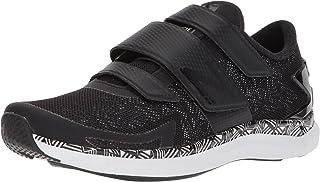 New Balance Women's 09v1 Training Shoe