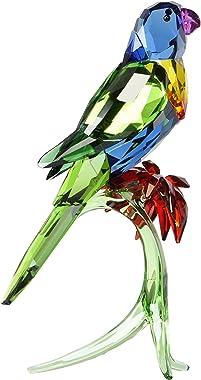 Swarovski Rainbow Lorikeet Figurine (5136832)