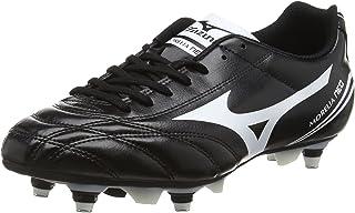 1776206868047 Mizuno Morelia Neo Cl Mix, Botas de fútbol para Hombre