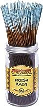 WildBerry 100 Incense Sticks Fresh Rain