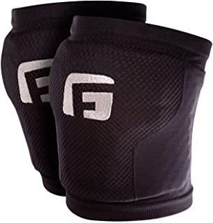 G-Form Envy Volleyball Knee Pads