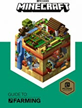 Minecraft Guide to Farming (Minecraft Guides)