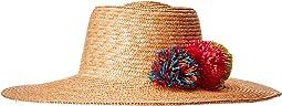 Splendid Pom Hat