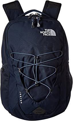 384d23f9ffae Shady Blue Urban Navy. 50. The North Face. Jester Backpack