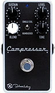 Best keeley compressor pro Reviews