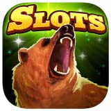 Big Bear Bonanza Casino Slots Games: The Grizzly Payout Journey of Free Slot Machines