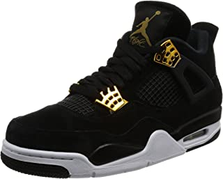 2d13117216dc Amazon.com  air jordan 4 retro - 1 Star   Up