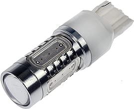 Dorman Conduct-Tite 7440R-HP Red 16 Watt LED Bulb