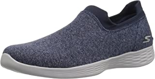 Skechers Womens 15821 You Define - 15821