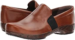 Klogs Footwear Tucker