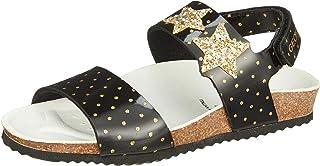 GEOX Adriel girls Girls Fashion Sandals