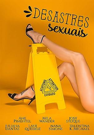 Desastres Sexuais