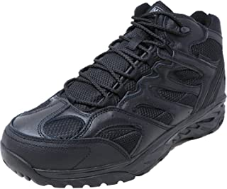 Magnum Mens Wild-Fire Tactical 5.0 Breathable Waterproof Work Boots