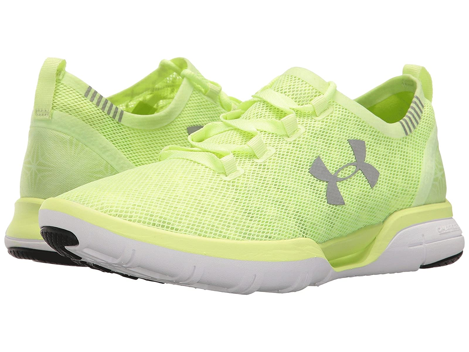 Under Armour UA Charged Coolswitch RunCheap and distinctive eye-catching shoes