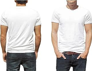 Best 10xl t shirts Reviews
