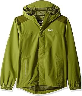 Oak Creek Jacket