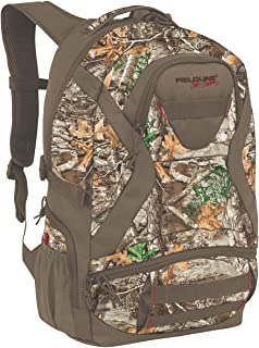 Fieldline Pro Series Eagle Backpack