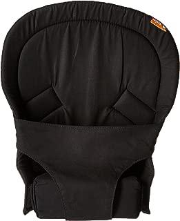 Tula Infant Insert - Black