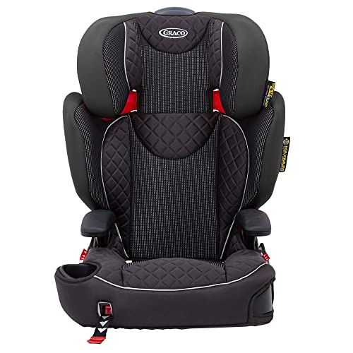 Toddler Car Seat: Amazon.co.uk