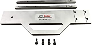 Best track saw square Reviews