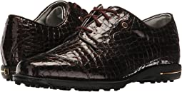 FootJoy Tailored Bal