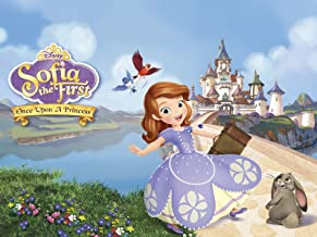 Best sofia the first move Reviews